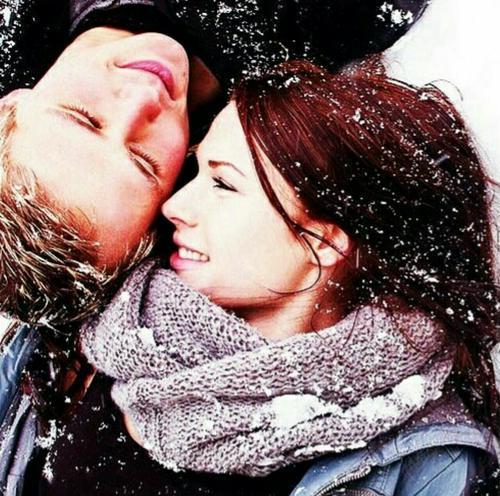 عکس پروفایل های عاشقانه سیب کال