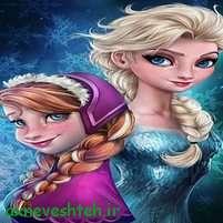 Photo of عکس پروفایل دختر کارتونی دخترانه