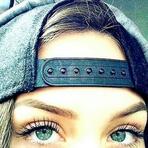 عکس دخترونه اسپرت برای پروفایل