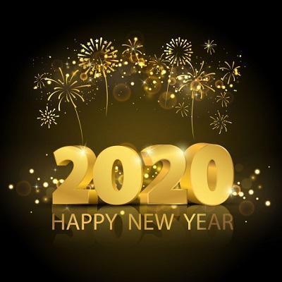 متن تبریک کریسمس 2020 - پیام تبریک سال نوی میلادی