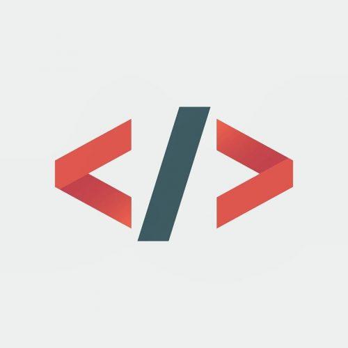 عکس پروفایل کد برنامه نویسی