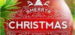 انشا در مورد کریسمس – انشا سال نو میلادی