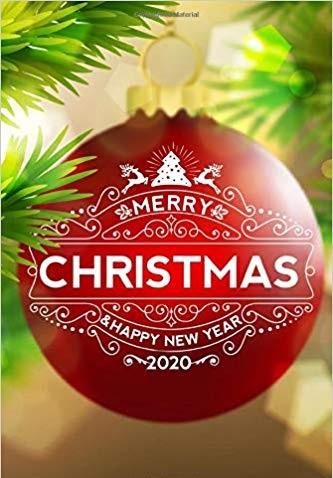 انشا در مورد کریسمس - انشا سال نو میلادی