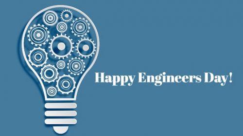 عکس تبریک روز مهندس برق