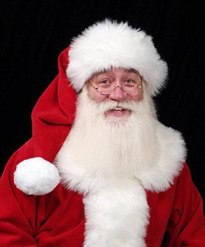 تحقیق در مورد کریسمس 2020