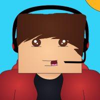 عکس پروفایل با کیفیت برای گیمر ها – عکس پروفایل گیمینگ