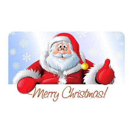انشا کریسمس در کشور های مختلف