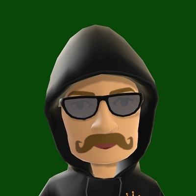 عکس پروفایل گیمر