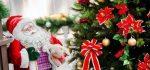 مقاله در مورد کریسمس – انشا درباره کریسمس