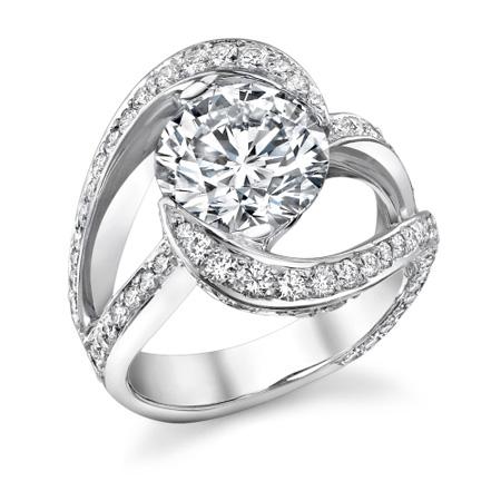 نمونه های جدید انگشتر و حلقه ازدواج , عکس پروفایل حلقه نامزدی و ازدواج 2020