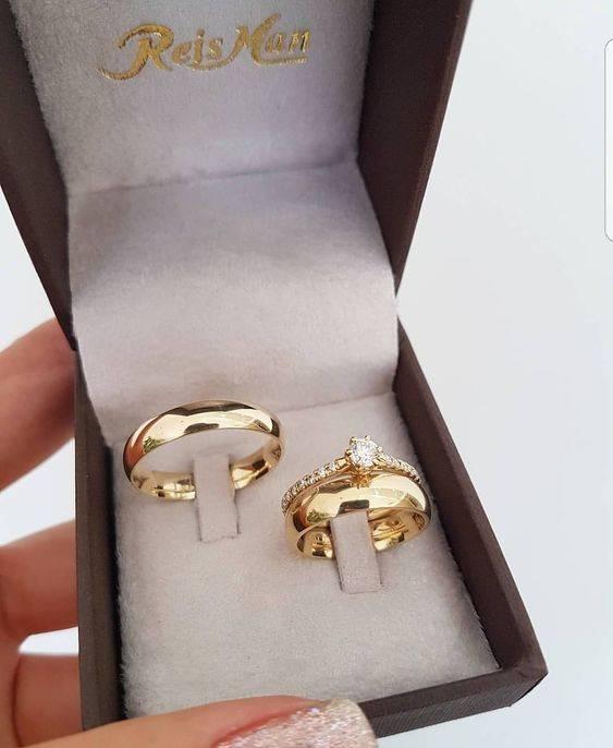 عکسهای مدل جدید حلقه برای نامزدی , تصاویر مدل های شیک و لاکچری حلقه ازدواج