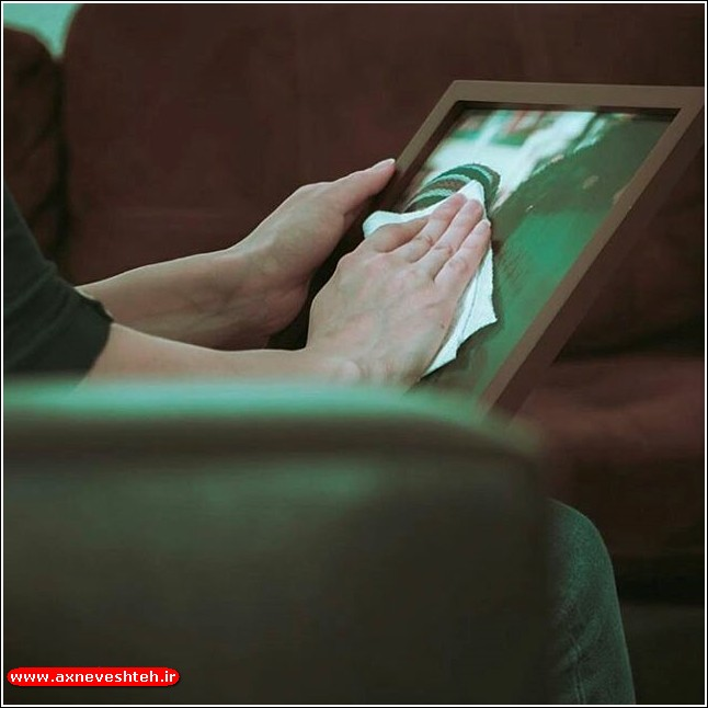 عکس نوشته های زیبا و جالب , بهترین متن های احساسی و عاشقانه خاص