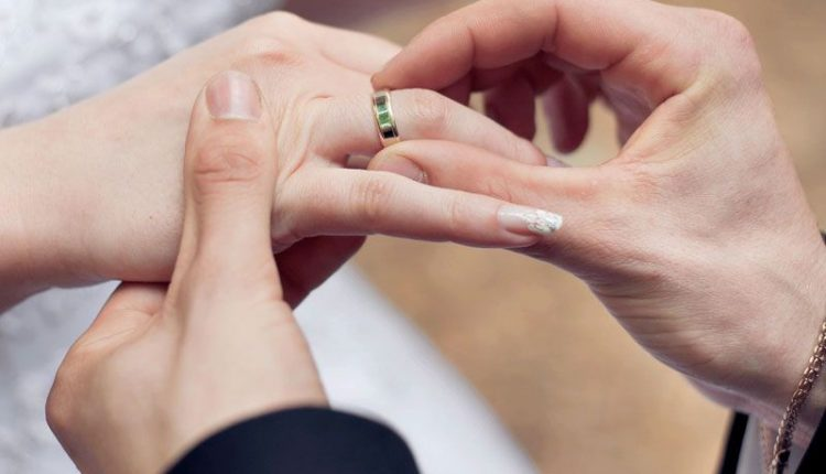 عکس پروفایل حلقه ازدواج,عکس نوشته حلقه و انگشتر ازدواج جدید