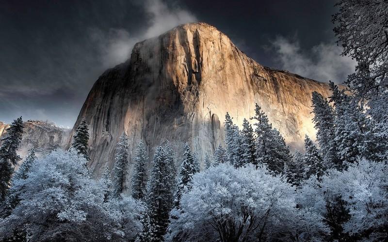 عکس پروفایل زمستان و برف زمستان عاشقانه بدون متن + جملات زیبا زمستان