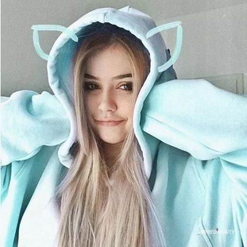 عکس دخترونه فیک لاکچری و خوشگل برای پروفایل