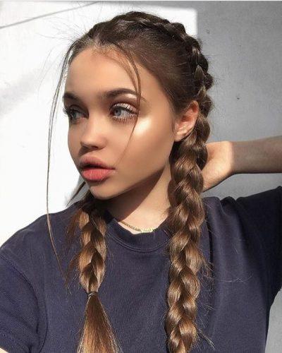 عکس پروفایل دخترونه فیک و لاکچری,عکس دخترونه فیک لاکچری و خوشگل برای پروفایل