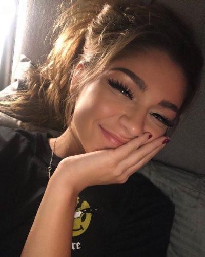 بهترین عکس فیک دخترونه خوشگل برای پروفایل تلگرام,گالری عکس دخترونه فیک لاکچری برای پروفایل