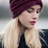 متن های خاص دخترونه خفن و زیبا اینستاگرام + دلنوشته کوتاه دخترونه برای استاتوس