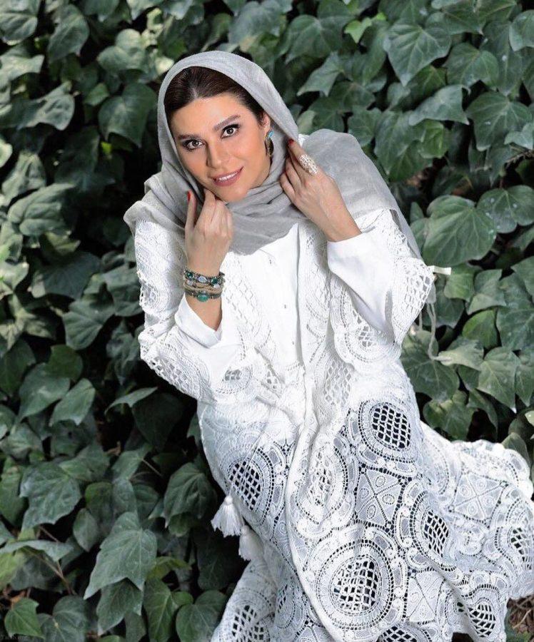 عکس پروفایل خوشتیپ ترین بازیگران زن ایرانی