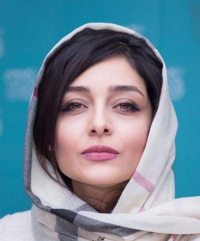 عکس های جدید پروفایل بازیگران زن ایرانی