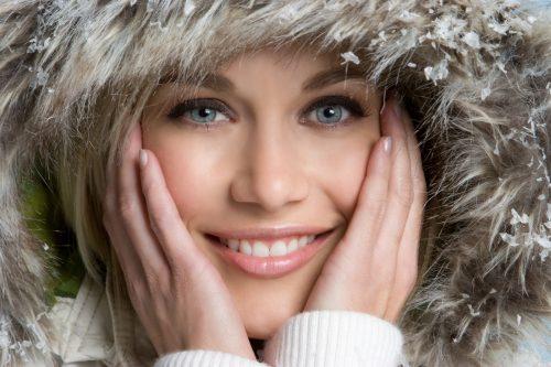 عکس پروفایل اینستاگرام دخترونه شاخ + متن و جملات دخترونه اینستاگرامی شیک