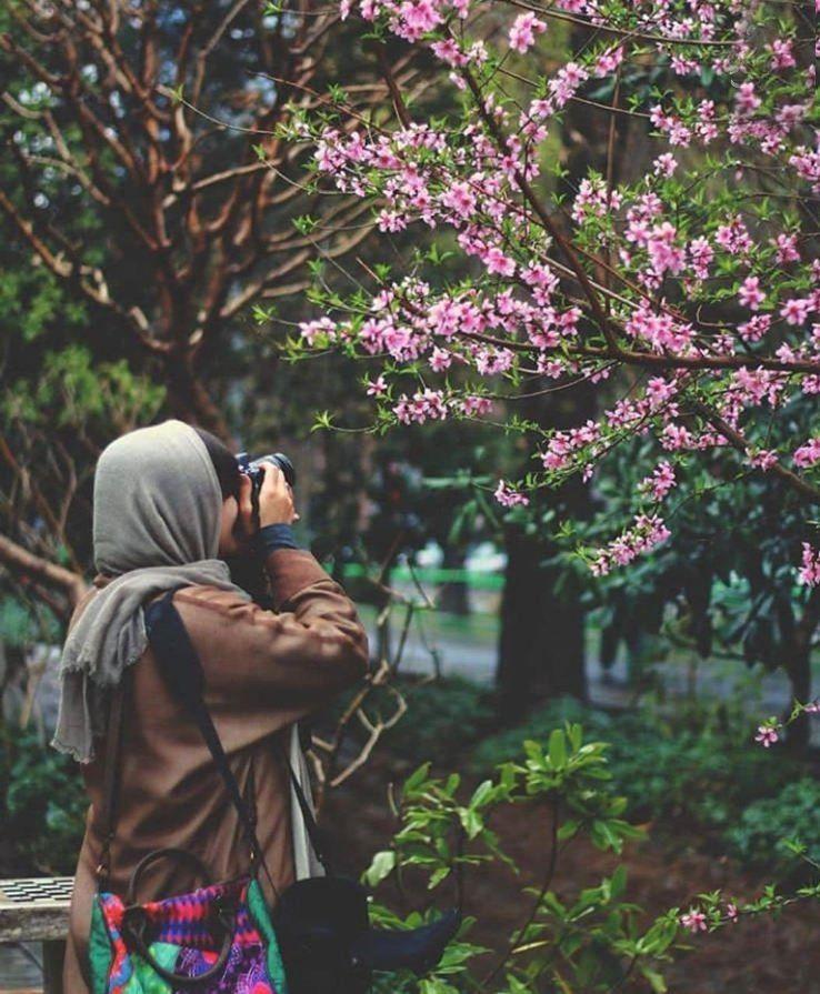 عکس پروفایل زیبا و جالب برای دختران و پسران ایسنتاگرام , عکس پروفایل عاشقانه و احساسی دخترونه برای اینستاگرام