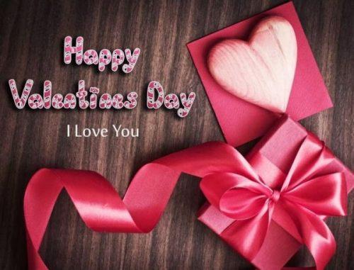 متن تبریک ولنتاین برای مخاطب خاص + عکس تبریک ولنتاین عاشقانه