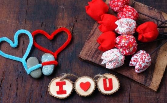 متن خاص عشقولانه دوران نامزدی,متن های زیبای عاشقانه نامزدی