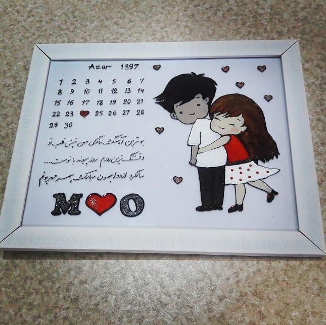 جملات زیبا سالگرد ازدواجمون مبارک , اس ام اس سالگرد ازدواجمون مبارک
