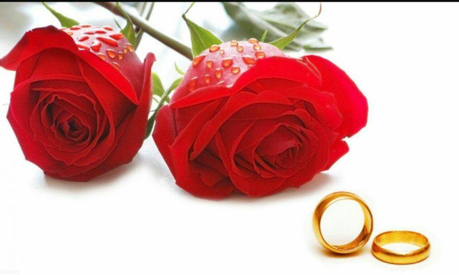 تبریک سالگرد ازدواج به انگلیسی , تبریک سالگرد ازدواج به برادر , تبریک سالگرد ازدواج به برادرم