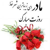 اس ام اس جدید عاشقانه تبریک روز زن – پیامک زیبا و جدید روز زن برای همسر