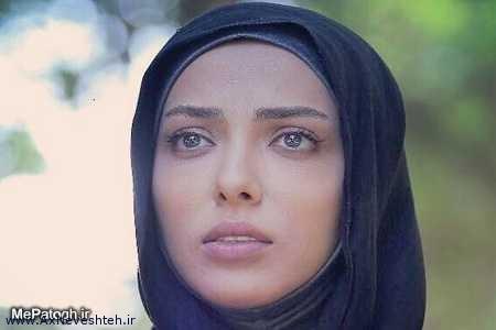 عکس های زیبا و جدید لیلا اوتادی + بیوگرافی لیلا اوتادی بازیگر سینما