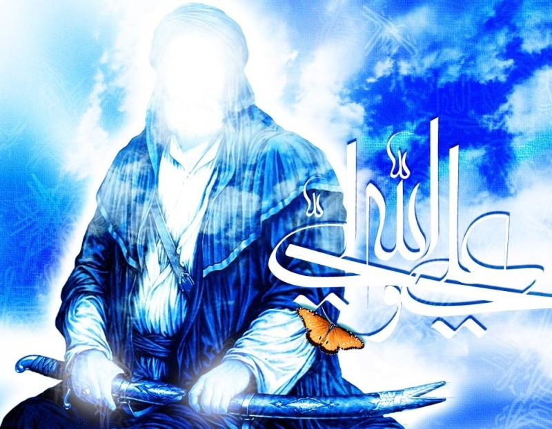 متن های آموزنده و پندآموز از حضرت علی (ع)
