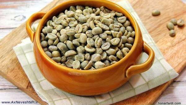 چطور یک قهوه بی نقص تهیه کنیم؟