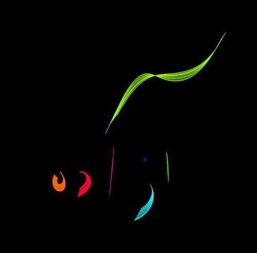 عکس نوشت عاشقانه اسم آزاده – عکس پروفایل اختصاصی اسم آزاده