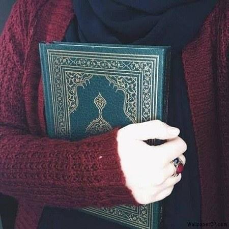 عکس پروفایل آیه های قرآنی – عکس پروفایل قرآن