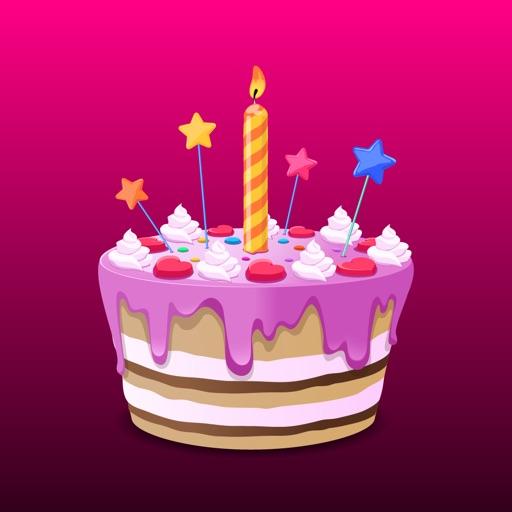 متن و پیام ویژه تبریک تولد جدید 98